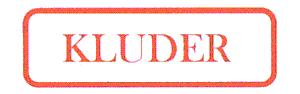 LOGOKLUDER